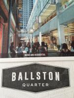 BallstonQuarter