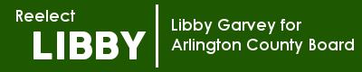 Libby Garvey