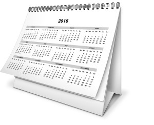 calendar-999172_960_720
