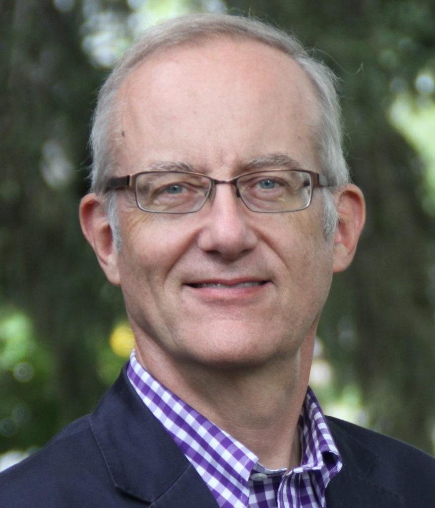 John Vihstadt