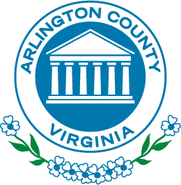 seal_of_arlington_county